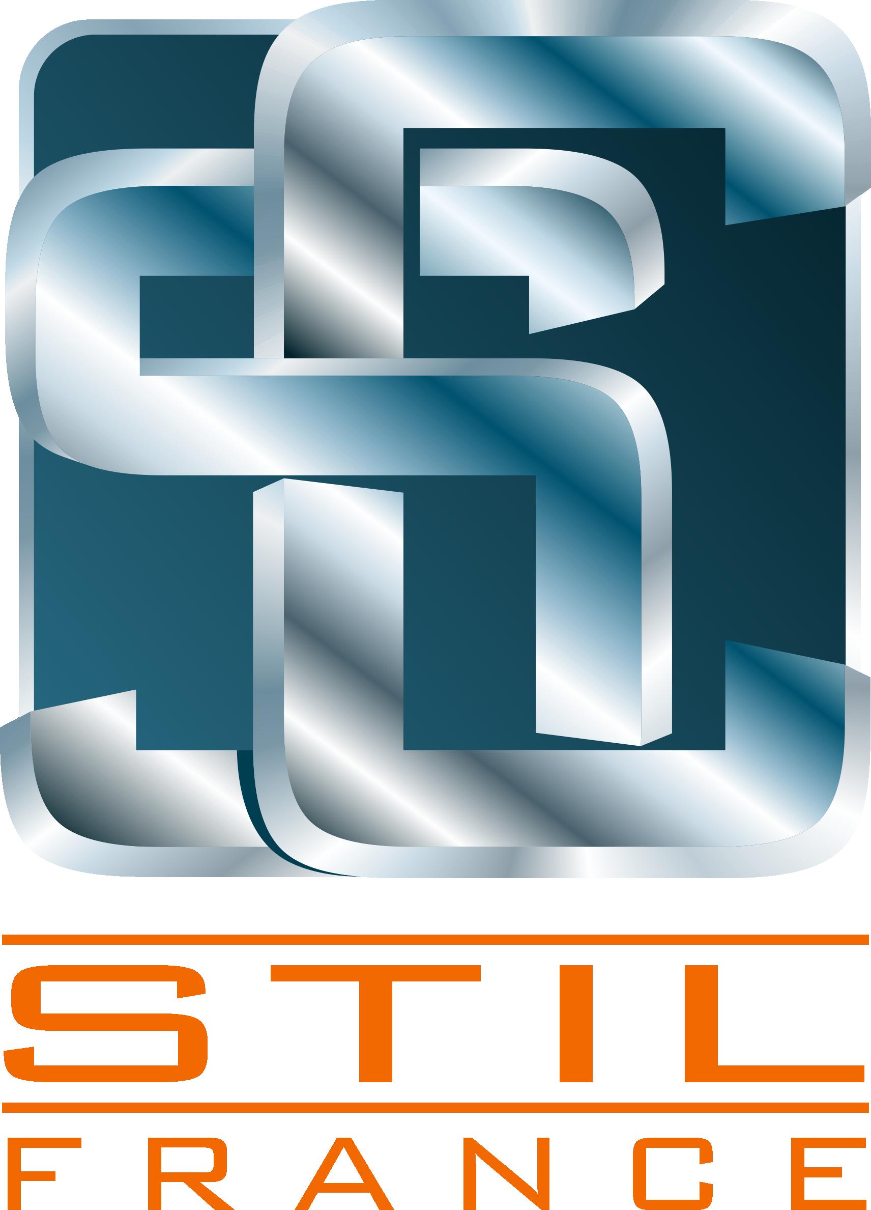 Logo Delegación en Francia